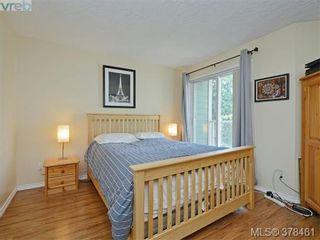 Photo 11: 203 649 Bay St in VICTORIA: Vi Downtown Condo for sale (Victoria)  : MLS®# 759981