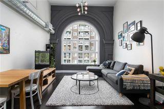 Photo 4: 404 511 River Avenue in Winnipeg: Osborne Village Condominium for sale (1B)  : MLS®# 202024641