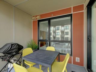 Photo 16: 408 528 Pandora Ave in : Vi Downtown Condo for sale (Victoria)  : MLS®# 870652
