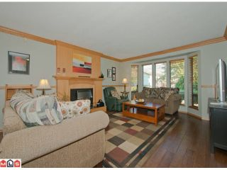 Photo 2: 15722 97A Avenue in Surrey: Guildford House for sale (North Surrey)  : MLS®# F1222888