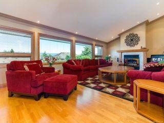 Photo 2: 1657 Islington Crt in COMOX: CV Comox (Town of) House for sale (Comox Valley)  : MLS®# 790596