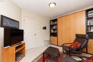 Photo 14: 5 118 Dallas Rd in VICTORIA: Vi James Bay Row/Townhouse for sale (Victoria)  : MLS®# 752886
