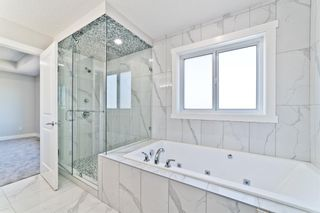 Photo 26: 110 Creekside Way SW in Calgary: C-168 Detached for sale : MLS®# A1144318