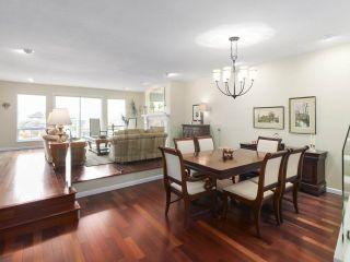 "Photo 6: 217 MORNINGSIDE Drive in Delta: Pebble Hill House for sale in ""MORNINGSIDE"" (Tsawwassen)  : MLS®# R2431224"