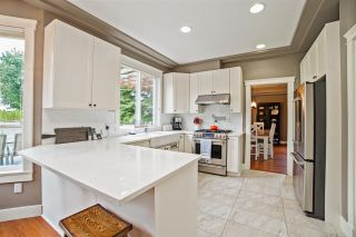 """Photo 8: 31783 ISRAEL Avenue in Mission: Mission BC House for sale in """"Golf Course/Sports Park"""" : MLS®# R2207994"""