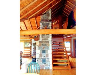 Photo 11: 38 Bonner Road in Calabogie: Black Donald Lake Residential Detached for sale (542 - Greater Madawasks)  : MLS®# 877614