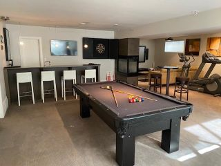 Photo 27: 268 TORY CR in Edmonton: Zone 14 House for sale : MLS®# E4258397
