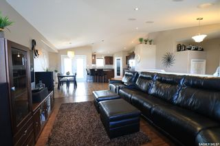 Photo 11: 14271 Battle Springs Way in Battleford: Residential for sale : MLS®# SK850104
