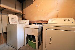Photo 28: 6009 173 Street in Edmonton: Zone 20 House Half Duplex for sale : MLS®# E4243512