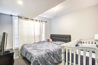 Photo 25: 143 Evanston View NW in Calgary: Evanston Detached for sale : MLS®# A1122212