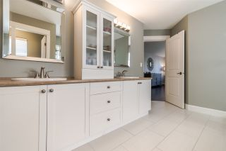 """Photo 22: 20497 67B Avenue in Langley: Willoughby Heights House for sale in """"TANGLEWOOD"""" : MLS®# R2555666"""