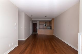 Photo 15: 1003 1468 14TH AVENUE in Vancouver West: Fairview VW Home for sale ()  : MLS®# R2117135