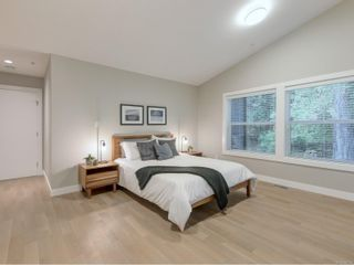 Photo 13: 1153 Nature Park Pl in : Hi Bear Mountain House for sale (Highlands)  : MLS®# 888121