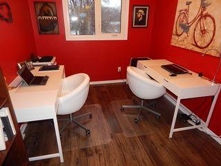 Photo 15: 1674 Rothesay Street in Winnipeg: North Kildonan House for sale ()  : MLS®# 1801741