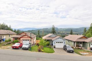 Photo 3: 1083 Fitzgerald Rd in : ML Shawnigan House for sale (Malahat & Area)  : MLS®# 865808