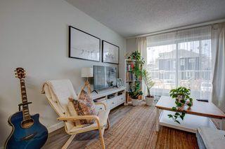 Photo 7: 203 10434 125 Street in Edmonton: Zone 07 Condo for sale : MLS®# E4234368