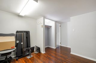 """Photo 23: 505 BRAID Street in New Westminster: The Heights NW House for sale in """"THE HEIGHTS"""" : MLS®# R2611434"""