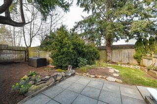 Photo 83: 3882 Royston Rd in : CV Courtenay South House for sale (Comox Valley)  : MLS®# 871402