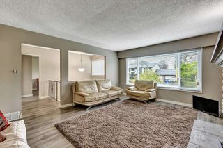 Photo 3: 31558 MONTE VISTA Crescent in Abbotsford: Abbotsford West House for sale : MLS®# R2574851