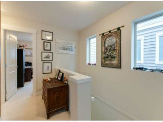 """Photo 13: 317 172A Street in Surrey: Pacific Douglas House for sale in """"SummerField"""" (South Surrey White Rock)  : MLS®# F1423266"""