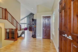 Photo 4: 218 Valley Crest Court NW in Calgary: Valley Ridge Detached for sale : MLS®# A1101565