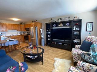 Photo 8: 304 5026 49 Street in Olds: Condo for sale : MLS®# A1098322