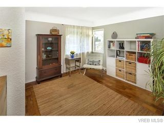 Photo 11: 1905 Lee Ave in VICTORIA: Vi Jubilee House for sale (Victoria)  : MLS®# 742977