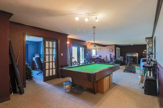 Photo 15: 182 Heritage Dr in : Na North Nanaimo House for sale (Nanaimo)  : MLS®# 877118