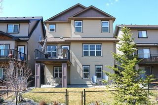 Photo 37: 1266 REUNION Road NW: Airdrie Detached for sale : MLS®# C4305338