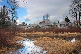 Photo 19: 441 NAISMITH Avenue: Harrison Hot Springs House for sale : MLS®# R2031703