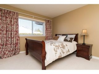 Photo 16: 13873 20A Avenue in Surrey: Elgin Chantrell House for sale (South Surrey White Rock)  : MLS®# R2571112
