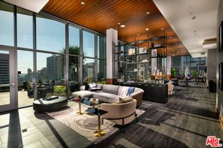 Photo 42: 427 W 5th Street Unit 2401 in Los Angeles: Residential Lease for sale (C42 - Downtown L.A.)  : MLS®# 21782876