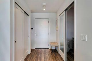 Photo 28: 408 730 5 Street NE in Calgary: Renfrew Apartment for sale : MLS®# A1143891