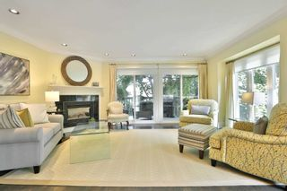 Photo 5: 2325 Marine Drive in Oakville: Bronte West House (3-Storey) for sale : MLS®# W4877027