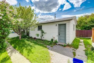 Photo 25: 1401 19 Avenue NW in Calgary: Capitol Hill Detached for sale : MLS®# A1119819