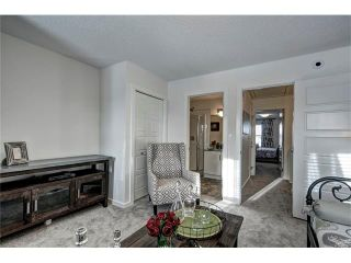 Photo 23: 406 Cranford Mews SE in Calgary: Cranston House for sale : MLS®# C4084814