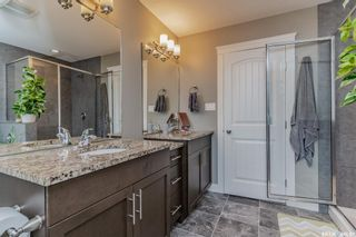 Photo 17: 421 Langer Place in Warman: Residential for sale : MLS®# SK869821