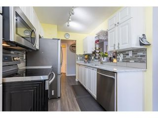 """Photo 30: 305 3172 GLADWIN Road in Abbotsford: Central Abbotsford Condo for sale in """"REGENCY PARK"""" : MLS®# R2581093"""