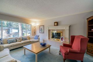 Photo 5: 8640 SUNBURY Place in Delta: Nordel House for sale (N. Delta)  : MLS®# R2446462