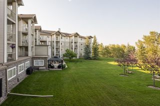 Photo 25: 236 5000 Somervale Court SW in Calgary: Somerset Apartment for sale : MLS®# A1149271