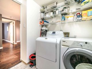 "Photo 15: 1009 1500 HOWE Street in Vancouver: Yaletown Condo for sale in ""The Discovery"" (Vancouver West)  : MLS®# R2561951"