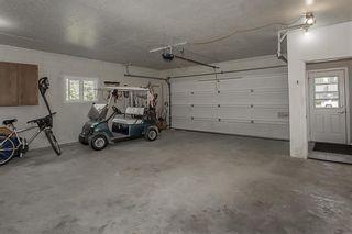 Photo 18: 39 SPRUCE Crescent in Rosenort: R17 Residential for sale : MLS®# 202021850