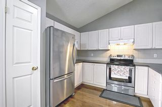Photo 10: 332 Bridlewood Avenue SW in Calgary: Bridlewood Detached for sale : MLS®# A1135711