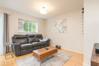 "Photo 9: 164 15168 36 Avenue in Surrey: Morgan Creek Townhouse for sale in ""SOLAY"" (South Surrey White Rock)  : MLS®# R2466344"