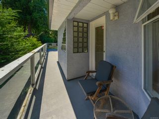Photo 46: 1549 Madrona Dr in : PQ Nanoose House for sale (Parksville/Qualicum)  : MLS®# 879593