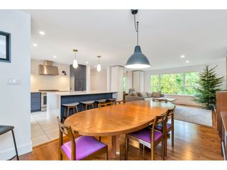 """Photo 14: 4933 209 Street in Langley: Langley City House for sale in """"Nickomekl/Newlands"""" : MLS®# R2522434"""