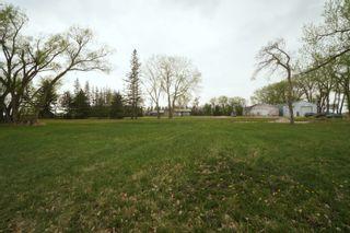 Photo 55: 32149 Road 68 N in Portage la Prairie RM: House for sale : MLS®# 202112201