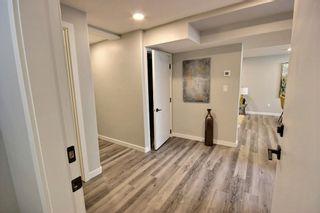 Photo 19: 7815 134 Avenue in Edmonton: Zone 02 House for sale : MLS®# E4252757