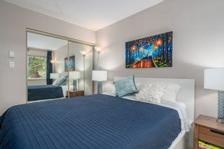 """Photo 13: 307 1386 W 73RD Avenue in Vancouver: Marpole Condo for sale in """"PARKSIDE 73"""" (Vancouver West)  : MLS®# R2206978"""