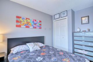Photo 32: 262 Panamount Close NW in Calgary: Panorama Hills Detached for sale : MLS®# A1050562